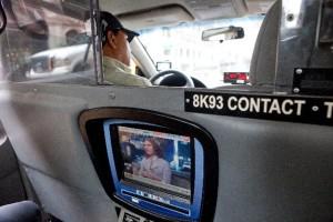 in-car-ads-2