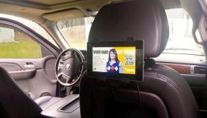 in-car-ads